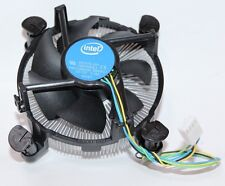 Intel Brand New Original CPU FAN Cooler Heatsink for I3/I5/I7 LGA 1150/1155/1156