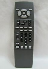 Magnavox T374AH-GA03 Original TV Remote TL9119C1, PL4119, EM6025, PL0127C199