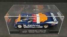 Slot.It Porsche 962C Lemans 1989 1/32 Slot Car