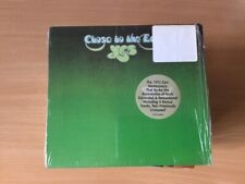YES-CLOSE TO THE EDGE-DIGI PACK SLEEVE-CD-Our ref 1969