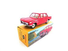 BMW 1500- DINKY TOYS - NOREV  VOITURE MINIATURE - 534