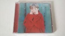 PLACEBO - PLACEBO - CD ALBUM