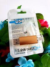 512 gb usb stick 2in1 Samsung