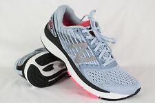 7802b9b610a New Balance Women s 860v9 Running Training Size 10 Ice Blue Pink Zing  W860BP9
