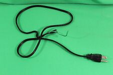 Keurig Model B60 Coffee Maker Replacement Part Power Supply Cord
