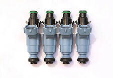 PERFORMANCE UPGRADE Toyota 22RE 2.4L Bosch 4-hole Fuel Injector Upgrade New OEM