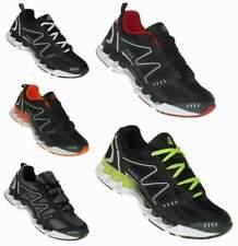 Style Herren Turnschuhe Schuhe Sneaker Sportschuhe Freizeitschuhe Laufschuhe 020