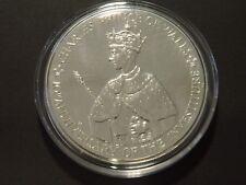Jamaica - 25 Dollars - 1979 - 925/1000 Silber - PP - 136,66g