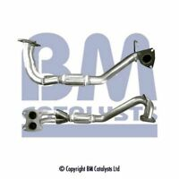 Fit with LOTUS ELISE Exhaust Fr Down Pipe 70610 1.8 8/95-11/20