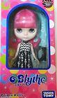 "Neo Blythe Prima Dolly LONDON 12"" Doll Figure Takara Tomy NIB"