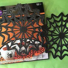 WILTON-Halloween-Ragnatela Stile CENTRINI-Halloween