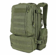 Condor Convoy Backpack - Olive - 169-001 - New