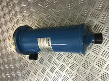 """NEW HENRY DRIER CORE SHELL, 1 3/8"""" ODS, 2 x 48 DRIER CORES or FELTS"""