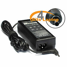 Acer Aspire Chromebook C720-2800 C720-2848 Compatible Laptop Adapter Charger