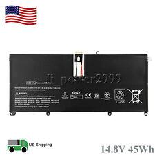 Battery for HP Envy Spectre XT 13 13-2125TU HD04XL 685866-1B1 685866-171