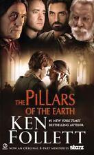The Pillars of the Earth [Kingsbridge]