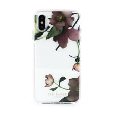 Ted Baker® Anti Shock Case for iPhone X / XS ARBORETUM