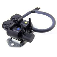 MR430381 MB937731 Vacuum Switch Solenoid Valve FOR Mitsubishi Pajero L200 L300