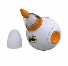 Dr Bee BalliBee Electronic Nasal Aspirator for Babies & Toddlers - Orange