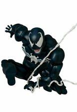 Figurines spider-man avec venom