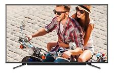 """Westinghouse WD42UT4490 42"""" 4K UltraHD 120Hz SMART TV w/ WiFi & Apps"""