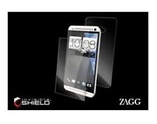 Zagg Full Body Protector - To Suit HTC One