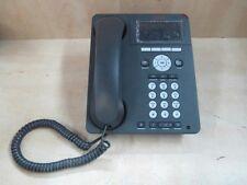Avaya 9620C IP Office Telephone 700461205