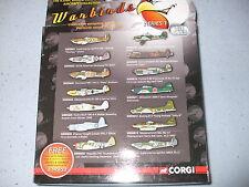 CORGI-WB99611-MITSUBISHI A6M-3A
