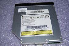 """"""""""" """"ts-l632, CD-DVD MULTI BRUCIATORE PER Samsung np-r70, np-r700 Multi Writer"""