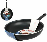 Tefal Adventure Excel 28 cms Non Stick Thermo Spot Stirfry Wok