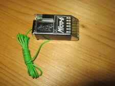 Empfänger ACT Micro 6  (40 Mhz  Band) TOP