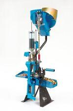 Dillon XL 650 45 ACP Press Only (P/N 16926) Please Read Description