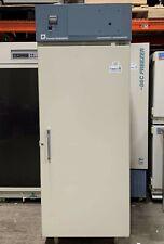 Forma Scientific Lab Pharmacy Refrigerator 3773