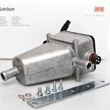 DEFA 411721 Motorvorwärmung Heizelement SAFESTART 230V/700W Typ 721