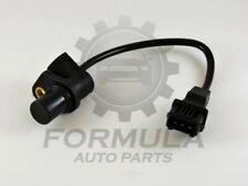 Engine Crankshaft Position Sensor Formula Auto Parts CAS73