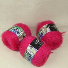 SALE New 3 SkeinsX50g Soft Warm Socks Varied Cotton Baby Hand Knitting Yarn 04