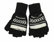 Unbranded Women's Mittens