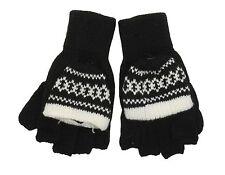Unbranded Women's Winter Gloves