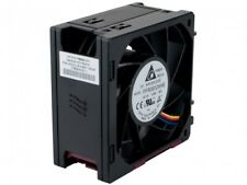 HPE Redundant Fan ML350-G9