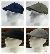 Kangol Acrylic Accessories for Men