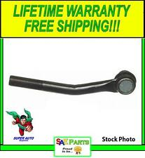 *NEW* Heavy Duty ES3474 Steering Tie Rod End  Right Outer