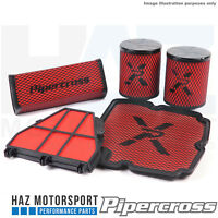 Pipercross Performance Air Filter Suzuki TL1000R 98-03 (Moulded Panel)