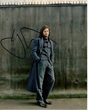HUGH JACKMAN signed autographed VAN HELSING photo