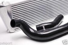 HDI HYBRID GT2  FMIC INTERCOOLER KIT FOR FORD RANGER 2012+ & MAZDA BT50 2012+