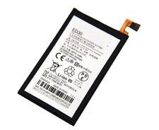 BATERIA /BATTERY Motorola Moto G G2 XT1032 ED30 XT1031 XT1039 2nd Gen XT1068