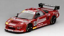 Honda Nsx Gt2 #85 24h Le Mans 1995 1:18 Model TRUE SCALE MINIATURES