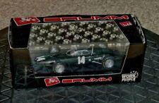 Brumm - BRM P57 - Graham Hill - 1962 Italian Grand Prix - 1/43rd scale