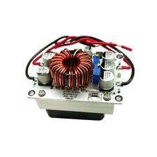 Dc Dc 10 70v To 5 58v Boost Buck Converter Cc Cv Power Supply Module Adjustable
