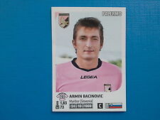 Figurine Calciatori Panini 2011-12 2012 n.374 Armin Bacinovic Palermo