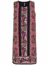 18/3 NEU ONLY Damen Sommer Etui kurzes Kleid onlTARIN S/L SHORT DRESS WVN  Gr.38